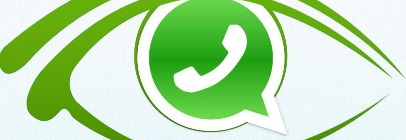 Comment changer la restriction de taille sur WhatsApp ?