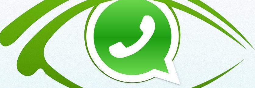 contourner la limite de taille sur WhattsApp