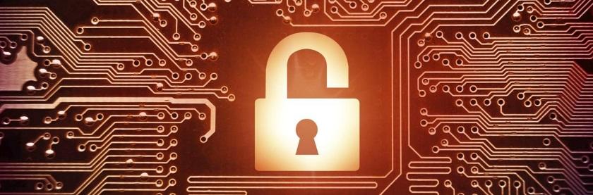 Sécurité d'un fichier informatique