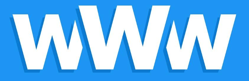 Nom de domaine : avec ou sans www ?