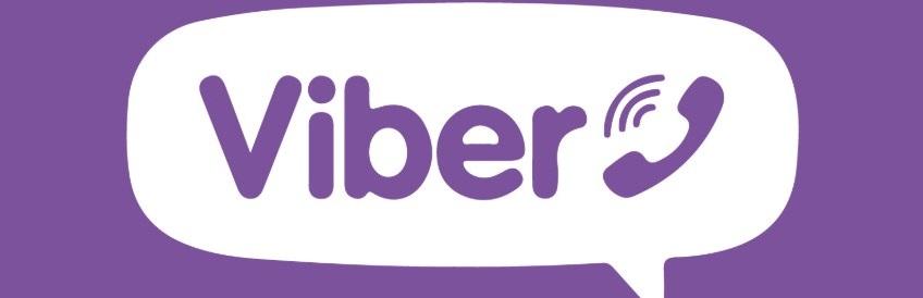 Téléphonez gratuitement grâce aux applications mobiles comme Viber