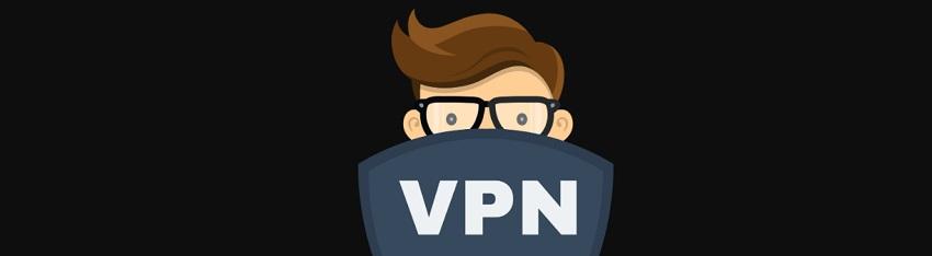 Quels sont les 10 meilleurs VPN en 2018?