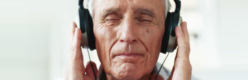Comment convertir ses vidéos préférées en MP3 directement sur son téléphone?