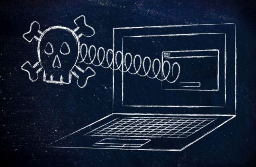 Comment débarrasser son ordinateur de fichiers nuisibles ou inutiles ?
