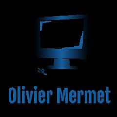Olivier Mermet et la modernité