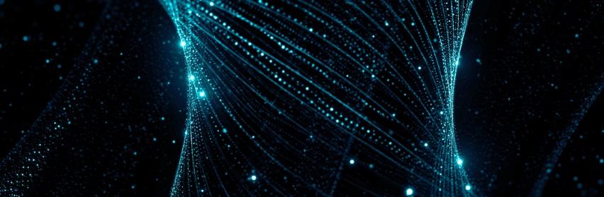 A quoi sert une plateforme de Data Science ?
