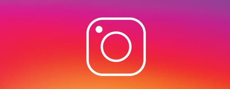 Comment créer un compte Instagram original et efficace?