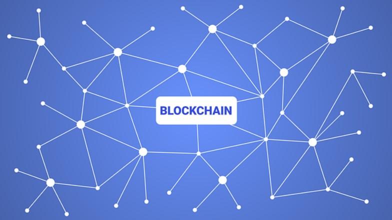Des arnaques utilisent déjà Libra, la future monnaie virtuelle de Facebook, avant même son lancement