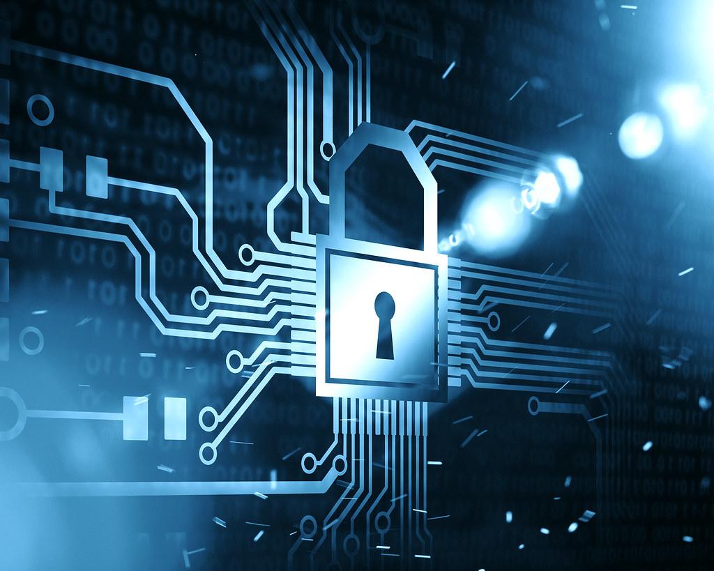 Avez-vous vraiment besoin d'un VPN?