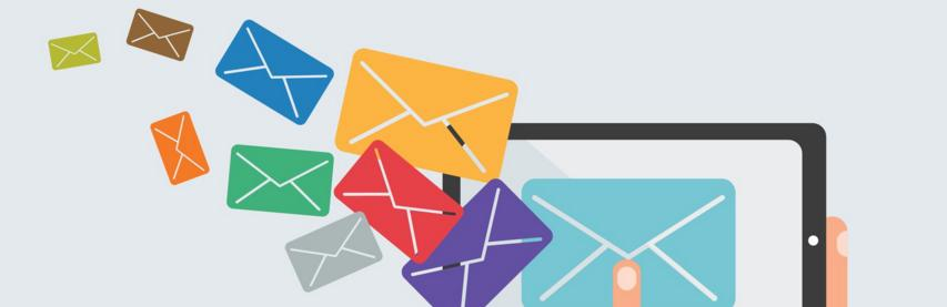 Comment créer une campagne e-mailing efficace