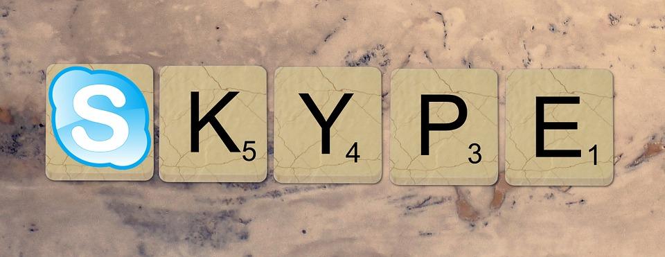 Méthodes pour télécharger Skype et communiquer de n'importe où gratuitement avec vos amis