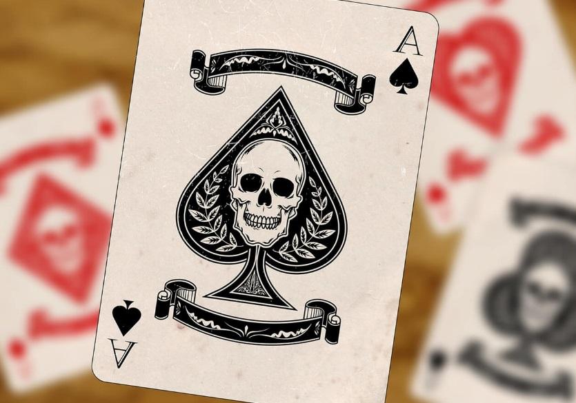 Dépendance aux jeux d'argent : comment l'éviter ?