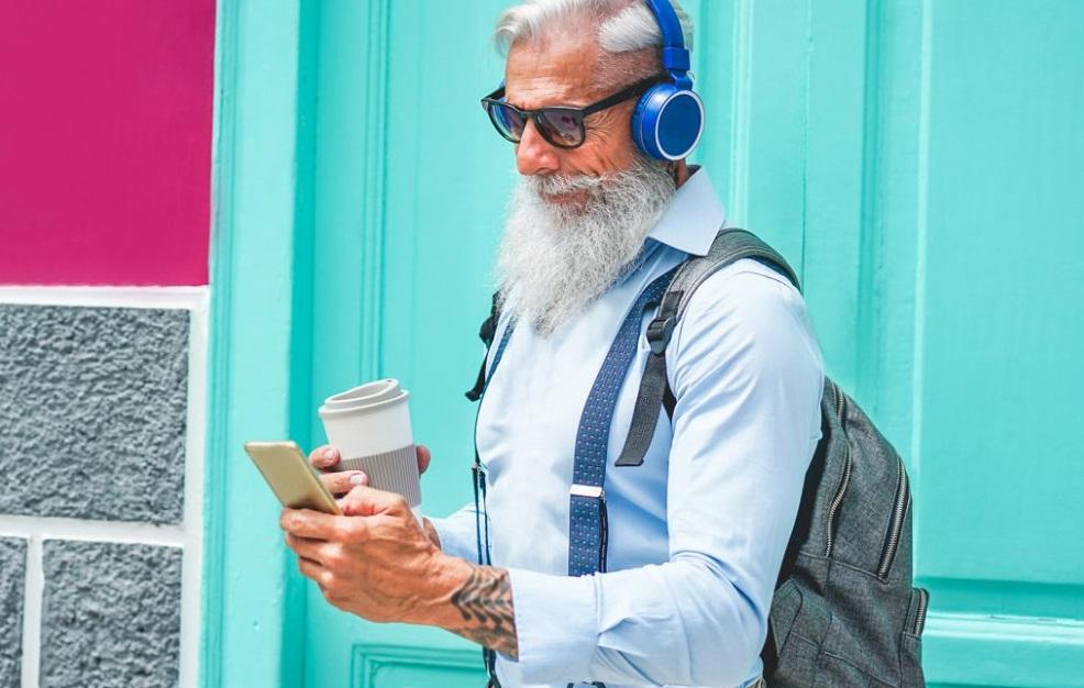 Comment télécharger de la musique sur iPhone ?