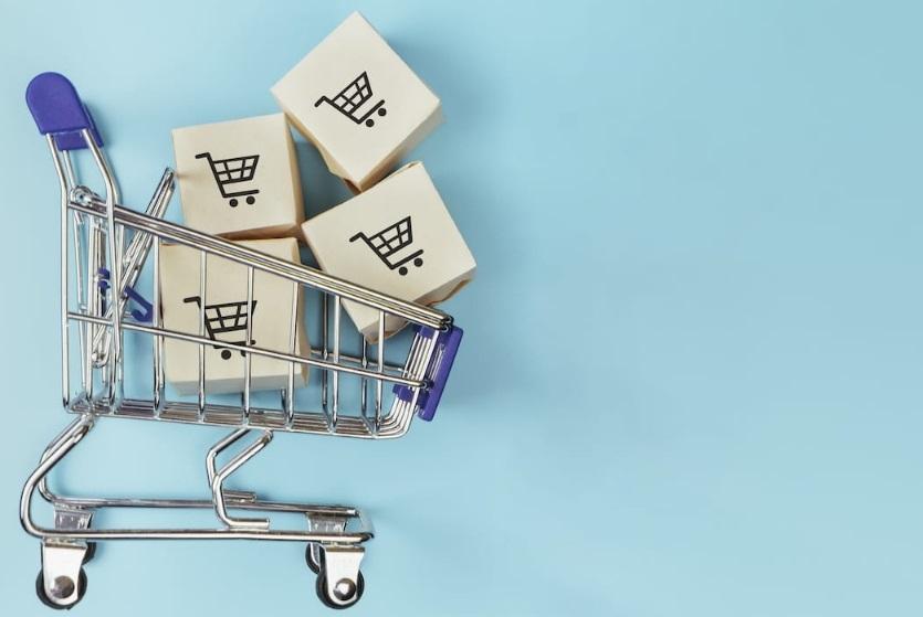 Pourquoi le e-commerce ne profite-t-il pas du tout de la crise du Coronavirus?