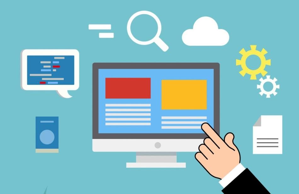SEO : levier de visibilité et de content marketing