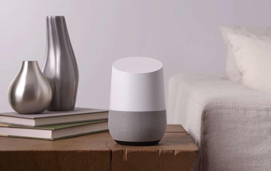 Carrefour s'associe à Google: un coup dur pour le marketing de contenu?