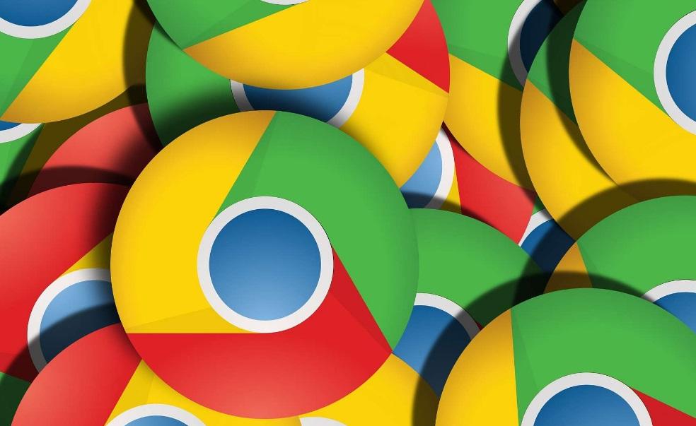 Google a décidé de combattre les publicités clickbait