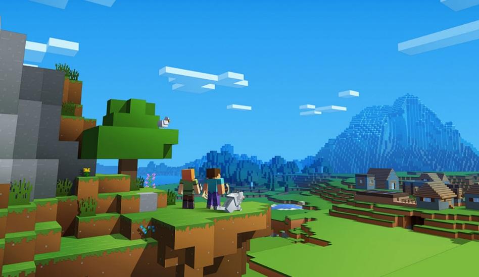 Minecraft: la liste ultime des 10 meilleurs packs de texture