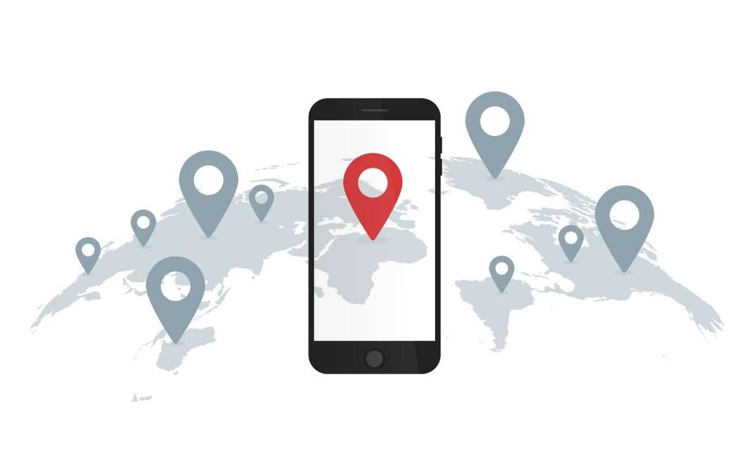 B.A.ba des données en itinérance Free